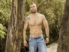 26 yo, gay live sex, short hair, snapshot