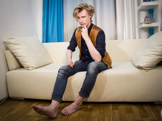 white young gay rowanclark
