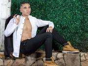 latin young gay harryhanks
