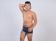 asian young gay hotcuteguycumxxx