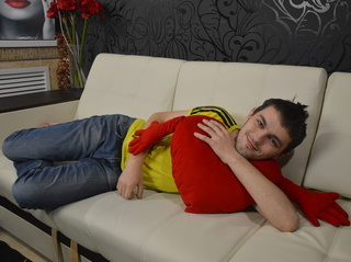 white young gay samniceprivate