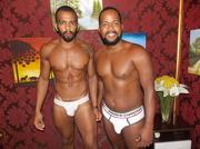 ebony gay blackbigdick21cm like