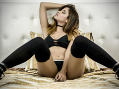 24 yo, girl live sex, vibrator, zoom