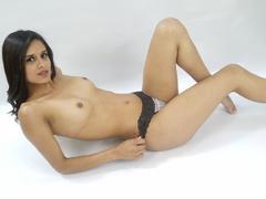 19 yo, girl live sex, striptease, tatoo