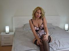 21 yo, girl live sex, white, zoom