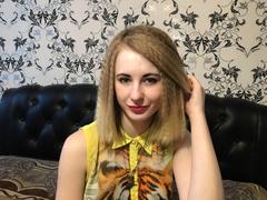 19 yo, girl live sex, snapshot, white