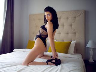 21 años, sexo en directo chica, blancas, zoom