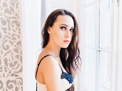 26 yo, girl live sex, snapshot, white