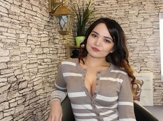 18 yo, girl live sex, tits, zoom