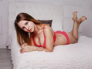 18 yo, girl live sex, live sex, zoom