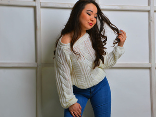 white girl snapshot nice