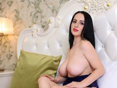 22 yo, girl live sex, white, zoom
