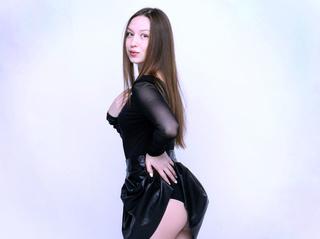 Nayanthara nude sex stils