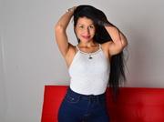 latin girl like snapshot
