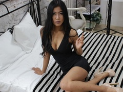 19 yo, girl live sex, roleplay, snapshot