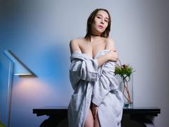 18 yo, girl live sex, white, zoom