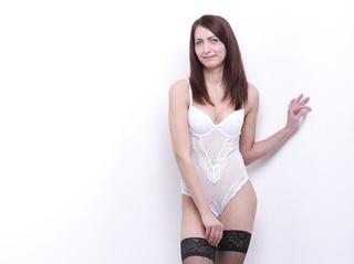 asian girl snapshot brown