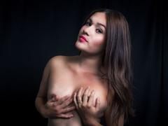 19 yo, girl live sex, vibrator, zoom