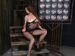 24 yo, girl live sex, snapshot, white