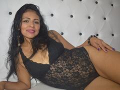 34 yo, mature live sex, small tits, snapshot