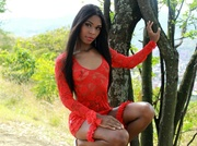 latin young transgender aileenxsweet