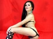 asian transgender 1tsmakeyouhappy like