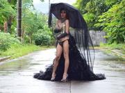 asian transgender dreambride like