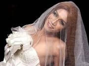 asian transgender 10incdreambride like