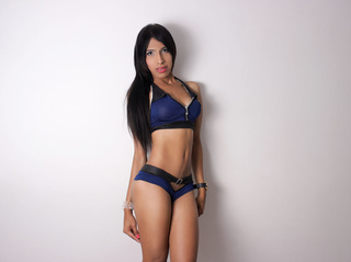 latin young transgender kittymorehot