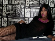 latin young transgender mariadelmarts