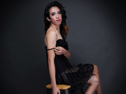asian young transgender urwildflowerxxx