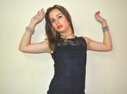 latin young transgender translatinwet