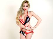asian transgender xsweetbarbiecumx like