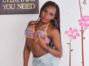 latin young transgender alisonbeny