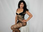 latin transgender ladywannda