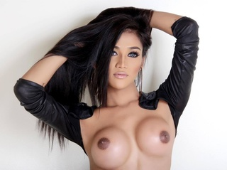asian young transgender wildsavagelucy