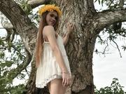 asian transgender shantalromance like