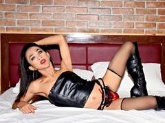 18 yo, shemale live sex, striptease, transgender