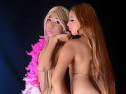 latin young transgender girlniceblondets
