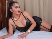 asian transgender heavenlytreatt like