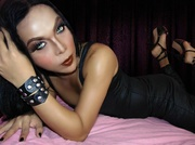 asian transgender dominantforcumxx like