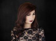asian transgender xasianbigsecrets like