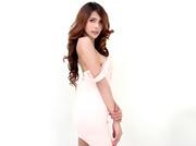 asian young transgender xxwildflowerx