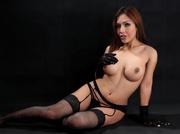 asian transgender bigcockkatrina like