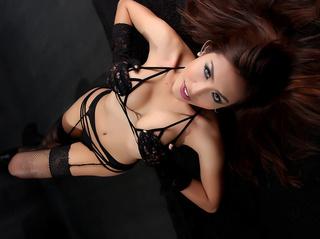 asian transgender bigcockkatrina striptease