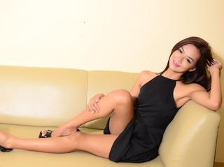 asian transgender mariacassandra anal
