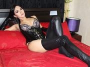 asian transgender urlovelyizah like
