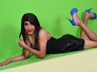 latin transgender monstercoktsx