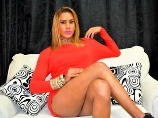 latin transgender secrethotandwet dancing