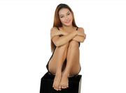 asian transgender hugefoxy like